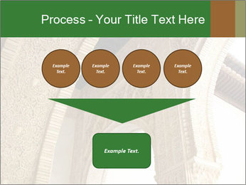 0000073372 PowerPoint Template - Slide 93