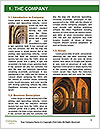 0000073372 Word Templates - Page 3