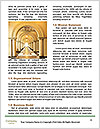 0000073372 Word Templates - Page 4