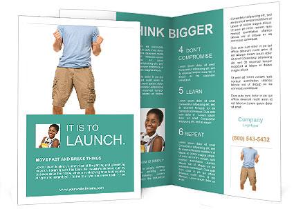 0000073373 Brochure Template