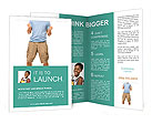 0000073373 Brochure Templates