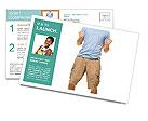 0000073373 Postcard Templates