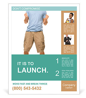0000073373 Poster Template