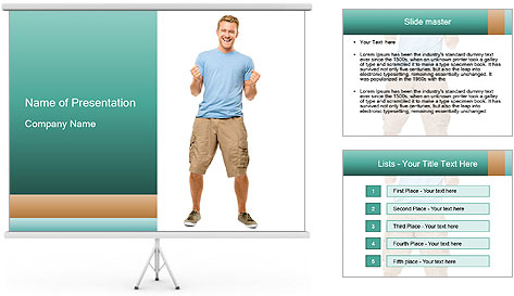 0000073373 PowerPoint Template
