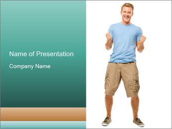 0000073373 PowerPoint Template - Slide 1