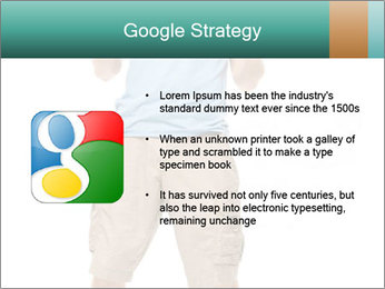0000073373 PowerPoint Template - Slide 10