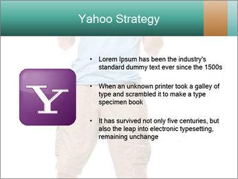 0000073373 PowerPoint Template - Slide 11