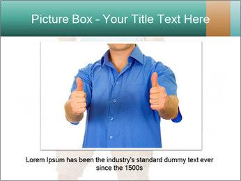 0000073373 PowerPoint Template - Slide 15