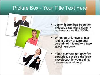 0000073373 PowerPoint Template - Slide 17