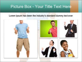 0000073373 PowerPoint Template - Slide 19