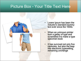 0000073373 PowerPoint Template - Slide 20