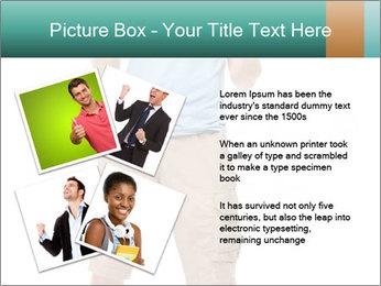 0000073373 PowerPoint Template - Slide 23