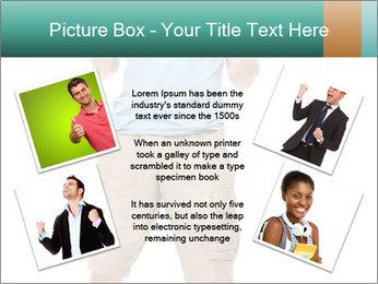 0000073373 PowerPoint Template - Slide 24