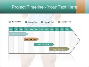0000073373 PowerPoint Template - Slide 25