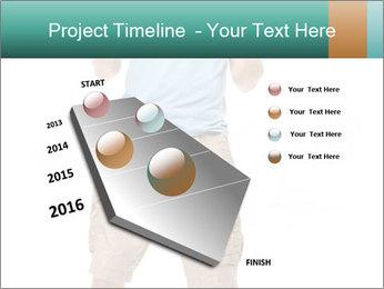 0000073373 PowerPoint Template - Slide 26