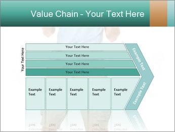 0000073373 PowerPoint Template - Slide 27
