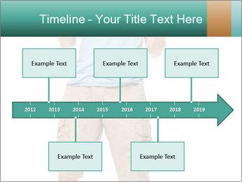 0000073373 PowerPoint Template - Slide 28