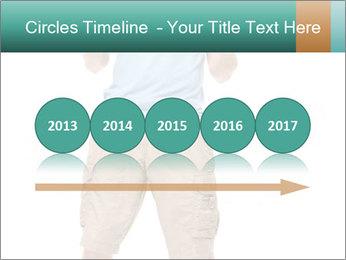 0000073373 PowerPoint Template - Slide 29