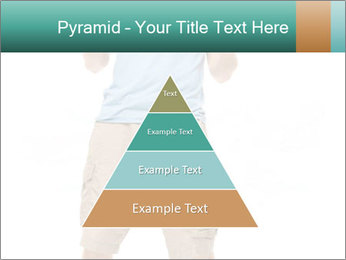 0000073373 PowerPoint Template - Slide 30