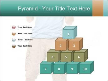 0000073373 PowerPoint Template - Slide 31