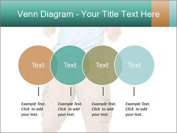 0000073373 PowerPoint Template - Slide 32