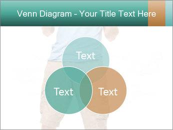 0000073373 PowerPoint Template - Slide 33