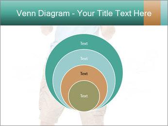 0000073373 PowerPoint Template - Slide 34