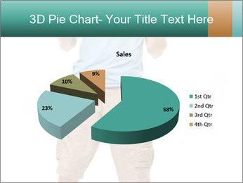 0000073373 PowerPoint Template - Slide 35
