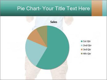 0000073373 PowerPoint Template - Slide 36
