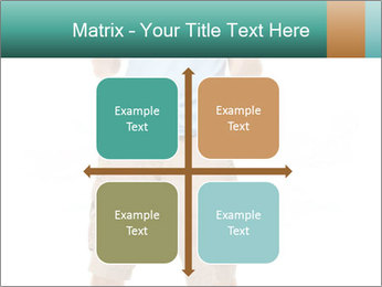 0000073373 PowerPoint Template - Slide 37