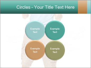 0000073373 PowerPoint Template - Slide 38