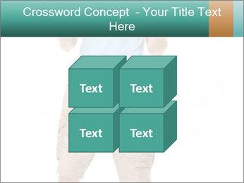 0000073373 PowerPoint Template - Slide 39