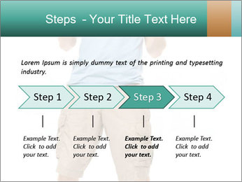 0000073373 PowerPoint Template - Slide 4