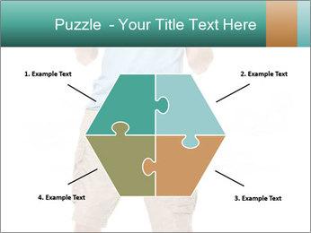 0000073373 PowerPoint Template - Slide 40