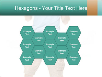 0000073373 PowerPoint Template - Slide 44