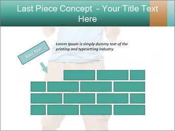 0000073373 PowerPoint Template - Slide 46