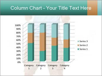 0000073373 PowerPoint Template - Slide 50