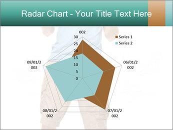 0000073373 PowerPoint Template - Slide 51