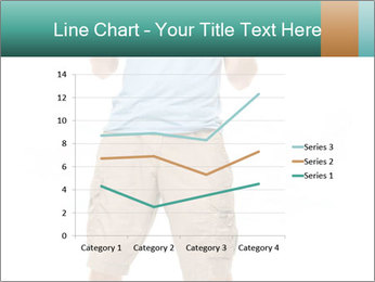 0000073373 PowerPoint Template - Slide 54