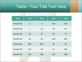 0000073373 PowerPoint Template - Slide 55