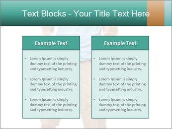 0000073373 PowerPoint Template - Slide 57