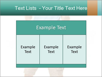 0000073373 PowerPoint Template - Slide 59