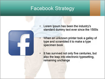 0000073373 PowerPoint Template - Slide 6