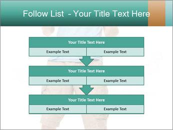 0000073373 PowerPoint Template - Slide 60