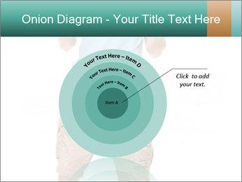 0000073373 PowerPoint Template - Slide 61