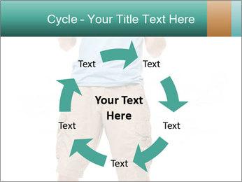 0000073373 PowerPoint Template - Slide 62