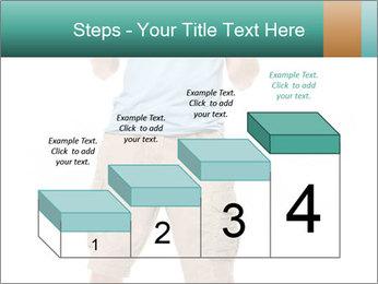 0000073373 PowerPoint Template - Slide 64