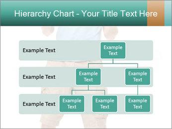 0000073373 PowerPoint Template - Slide 67