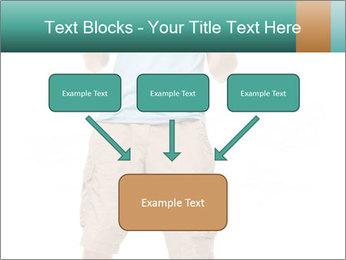 0000073373 PowerPoint Template - Slide 70