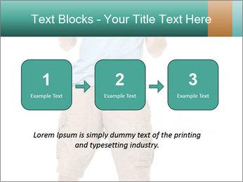 0000073373 PowerPoint Template - Slide 71